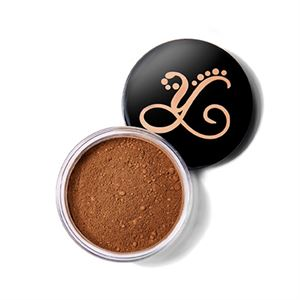 Picture of Sunkissed™ Bronzer - 8 grams